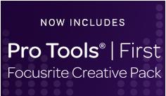 new-pro-tools.png